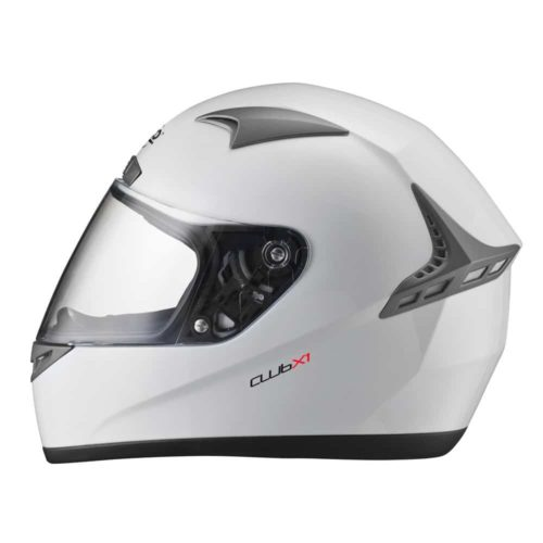 CASQUE INTEGRAL CLUB X-1 ECE-05